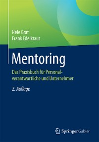 Cover Mentoring