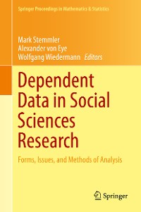 Cover Dependent Data in Social Sciences Research