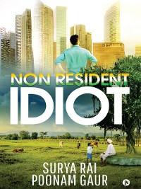 Cover Non Resident Idiot