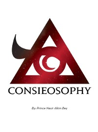Cover CONSIEOSOPHY