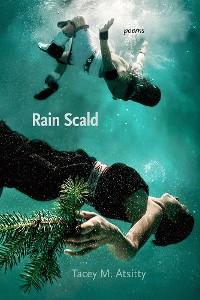 Cover Rain Scald