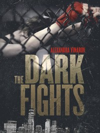 Cover The Dark Fights