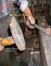 Cover Der Nagler Franz