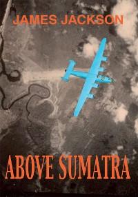 Cover Above Sumatra