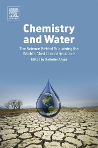 Cover Chemistry and Water
