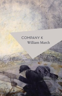 Cover Company K