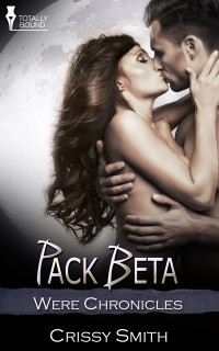 Cover Pack Beta