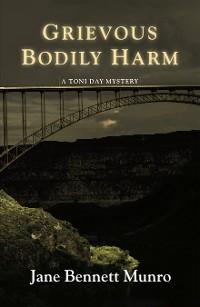 Cover Grievous Bodily Harm