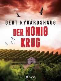 Cover Der Honigkrug