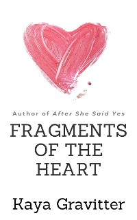 Cover Fragments of The Heart