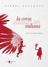 Cover La corsa indiana