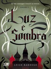 Cover Luz e Sombra