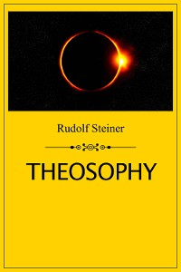 Cover Theosophy