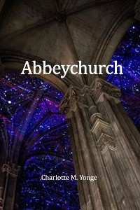 Cover Abbeychurch (Translated)