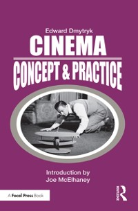 Cover Cinema: Concept & Practice