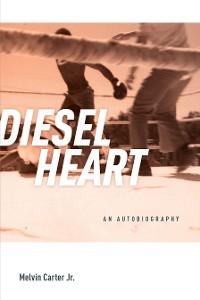 Cover Diesel Heart