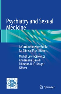 Cover Psychiatry and Sexual Medicine