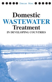 Cover Domestic Wastewater Treatment in Developing Countries