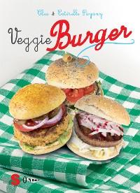 Cover Veggie Burger