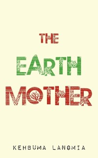 Cover The Earth Mother