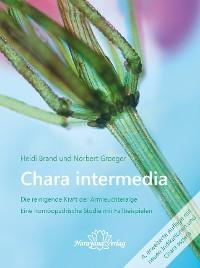 Cover Chara intermedia