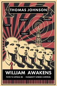 Cover William Awakens