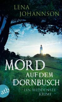 Cover Mord auf dem Dornbusch