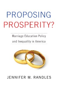Cover Proposing Prosperity?