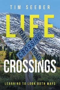 Cover Life Crossings