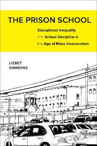 Cover The Prison School