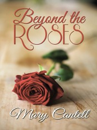 Cover Beyond the Roses