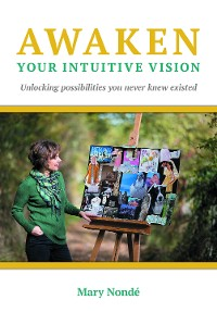 Cover Awaken Your Intuitive Vision