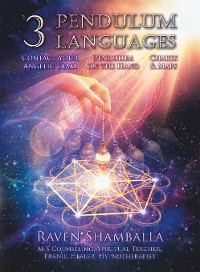 Cover 3 Pendulum Languages