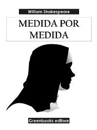 Cover Medida por medida