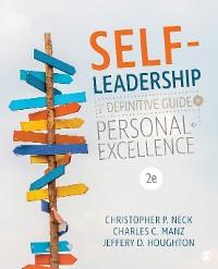 Cover Self-Leadership