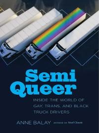Cover Semi Queer