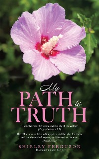 Cover My Path to Truth / Unseen Angels Heavenly Encounters
