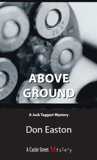 Cover Above Ground
