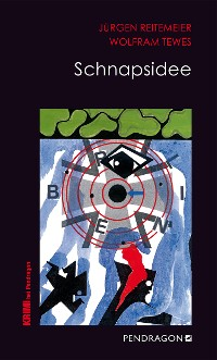 Cover Schnapsidee
