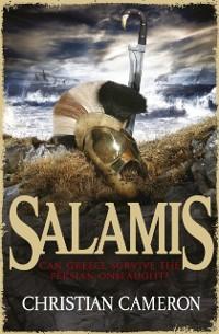 Cover Salamis