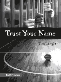 Cover Trust Your Name