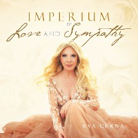 Cover Imperium of Love and Sympathy