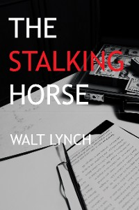 Cover The Stalking Horse