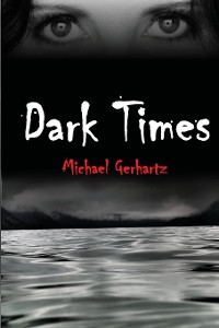 Cover Dark Times