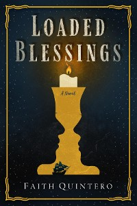 Cover Loaded Blessings