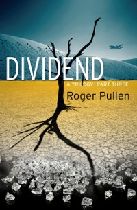 Cover Dividend