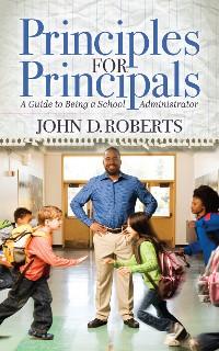Cover Principles for Principals