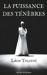 Cover La Puissance des ténèbres