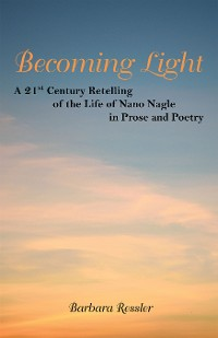 Cover Becoming Light
