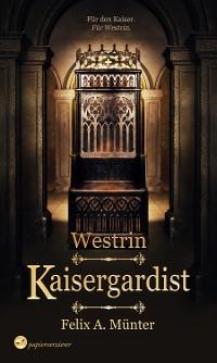 Cover Kaisergardist